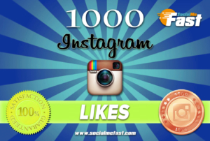 Best website buy Instagram followers