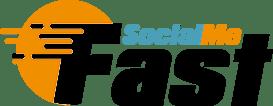 Social Me Fast